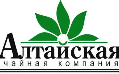 ООО НПЦ «Алтайская Чайная Компания»