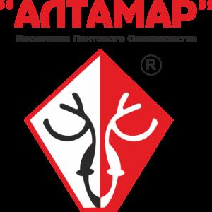 Алтамар