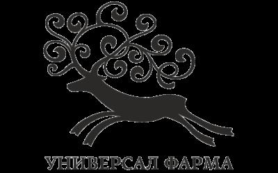 """ООО """"Универсал-Фарма"""""""