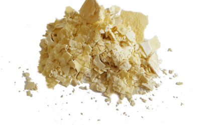КАМЕННОЕ МАСЛО- что это? Лечебные свойства «Белого Мумие»