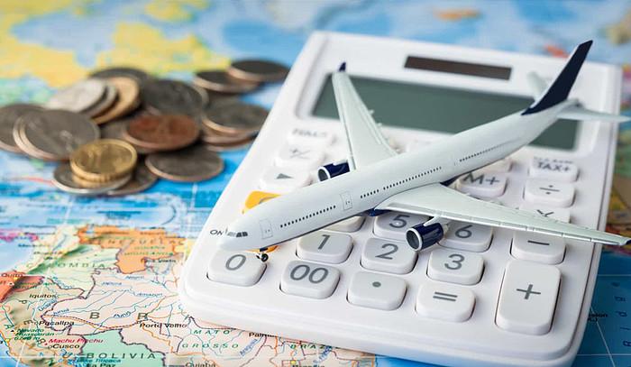 Сколько стоит съездить на Алтай?