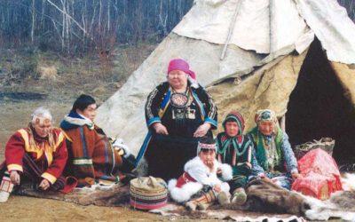 Как общаться на Алтае с местными жителями